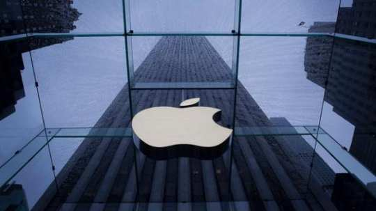 Ang FBI Drops Its Case Against Apple At That Security Only Made bawat tao'y Mas masahol