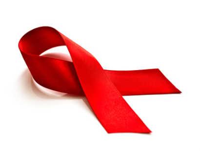 HIV에 대한 치료법에 대해 알고있는 과학