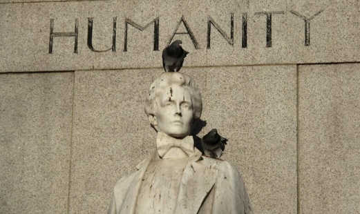 Reflections On The Idea Of A Common Humanity