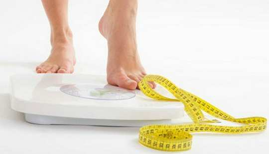 Too Fat, Too Thin? What Is Your Ideal Weight?