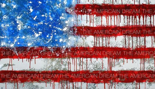 ¿Qué está matando a la clase media estadounidense?