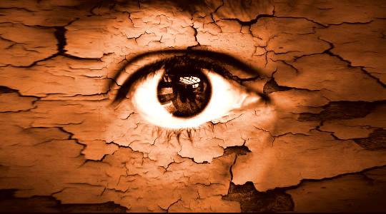 الطبقات ضمن: ما الذاتي للمراقبة يمكن تبين لنا
