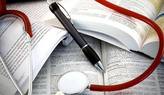 Tıbbi Kanıtlar Kabul Etmediğinde Ne Düşünmeliyiz?