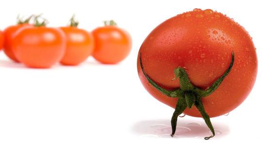 9 Sorprendentes relaciones entre la comida y el estado de ánimo