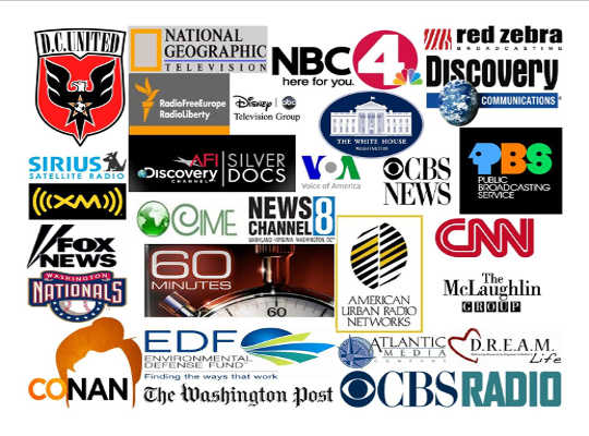 Почему СМИ - важная реформа демократии