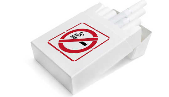 Blootstelling van Big Tobacco's Predatory Dirty Tricks