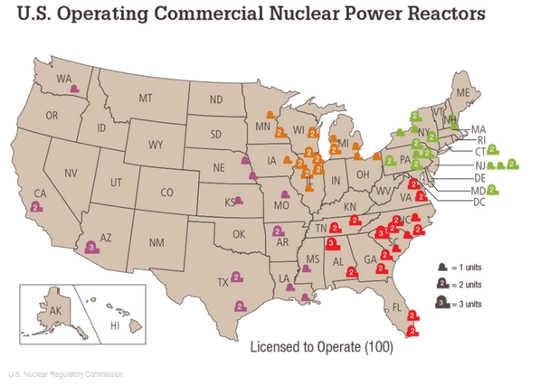 核反应堆3 8 24