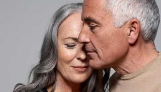 Sex May Threaten Older Men's Heart But Not So For Women