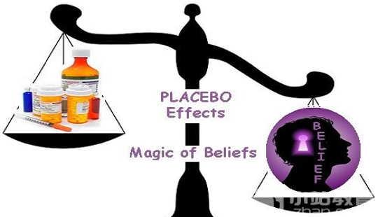 Что такое Плацебо эффект и врачи разрешили ли выписывать их?