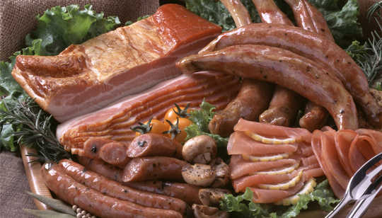 Not All Processed Meats Carry The Same Cancer Risk
