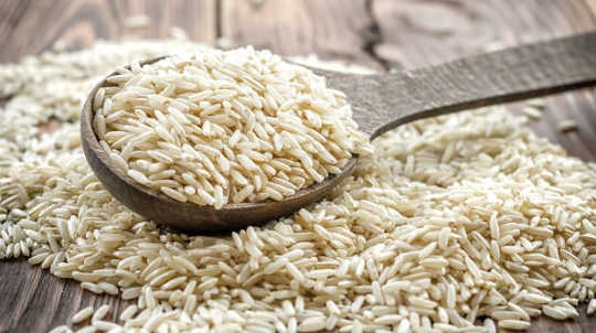 Kan Biofortified Rice Ease Hidden Hunger dit veroorsaak?