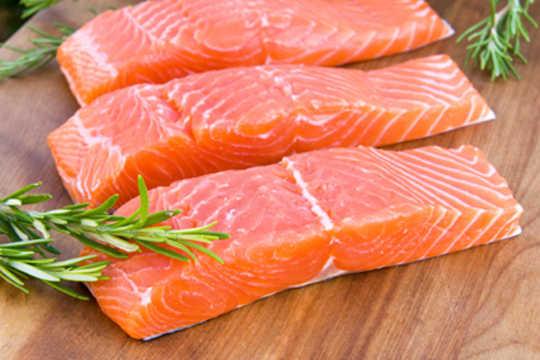 salmón 1 23