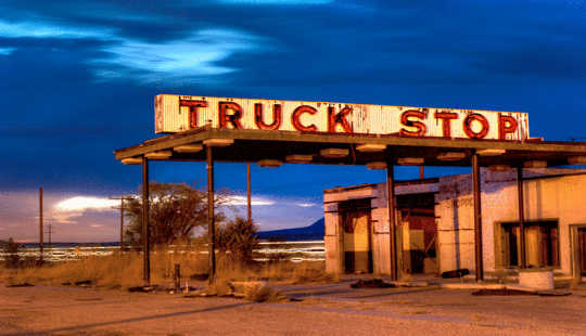 parada de camiones 5 10
