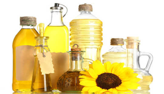 Can Long Lost Data Put Heart Healthy Oils To Rest?