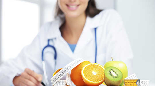 Solo un 5% de pérdida de peso puede mejorar drásticamente tu salud