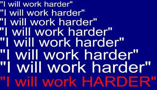 Cómo el trabajo flexible nos hace trabajar más tiempo