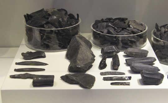 Obsidian tarjoaa mahdollisuuden terävöittää mieltäsi ja keskittymistäsi