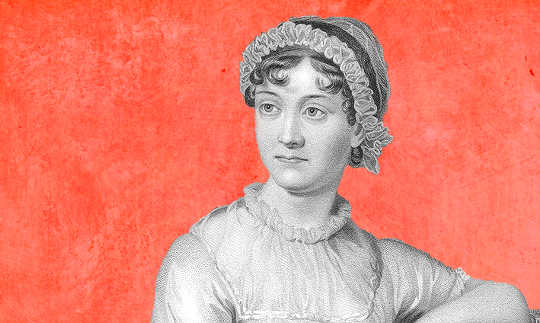 Why We Still Love Jane Austen's Heroes, Heroines And Houses After 200 Years