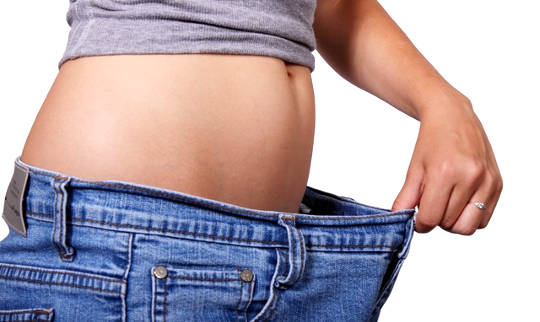 5 Ways That Hypnosis Notably Improves Weight Loss