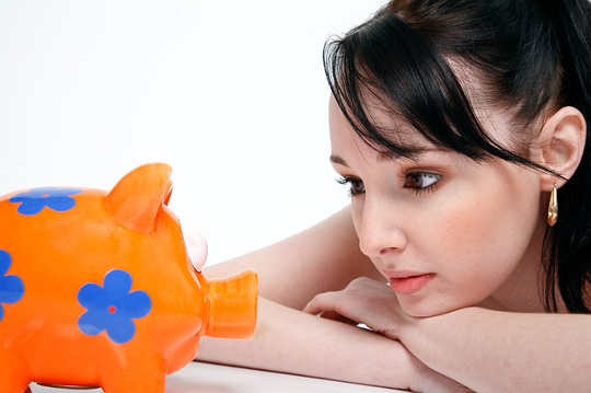 Capitalism Isn't Broken -- But It Does Need A Rewrite