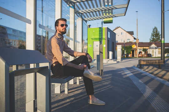 Do Noncompete Clauses Clash With US Labor Laws?