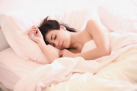 Hoe Marijuana beïnvloed jou slaap