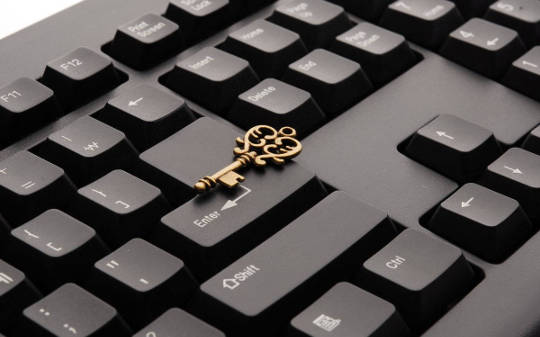 क्यों एफसीसी का प्रस्तावित इंटरनेट नियम आगे मुसीबत मई मई