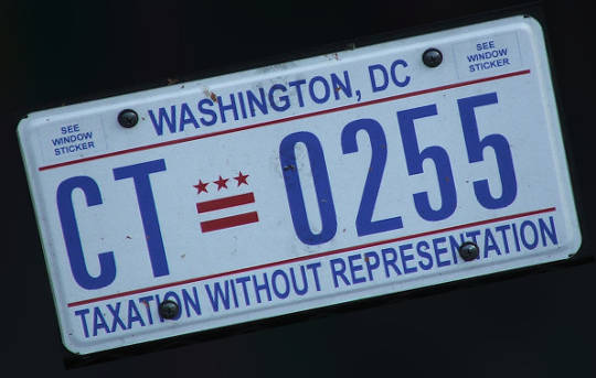 Why We Should Listen To People Angry About Their Taxes
