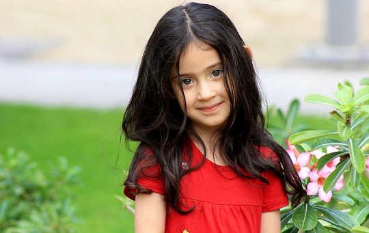 14 लक्षण आपकी बेटी को एडीएचडी हो सकता है