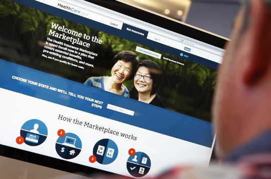 New Poll Finds The Most And Least Popular Parts Of Affordable Care Act