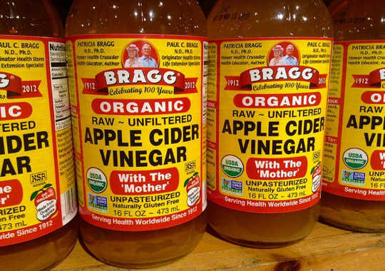 蘋果醋11 26