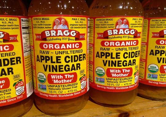 vinagre de sidra de manzana 11 26