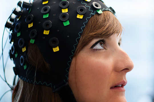 New Mind Reading Technology Lets Physically Locked-in Sufferers Communicate
