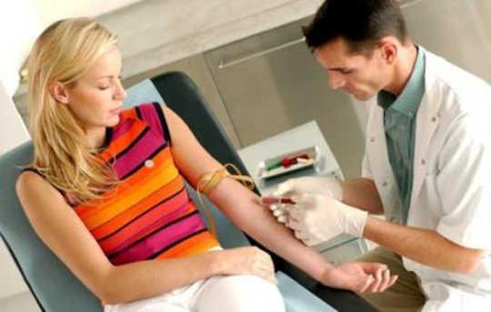 胰腺癌的早期診斷會減少致命性