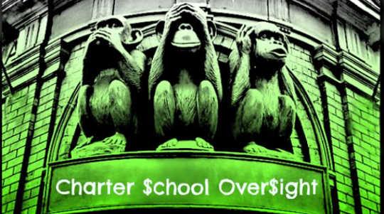 Mga paaralan ng charter 5 1