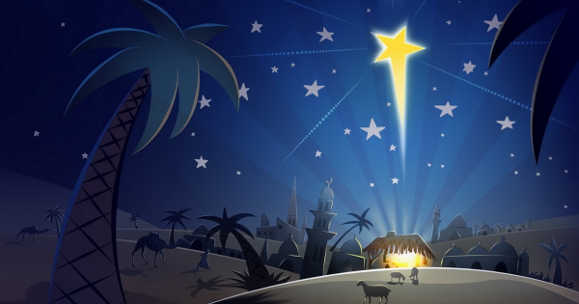 Why We Still Believe In Christmas Miracles