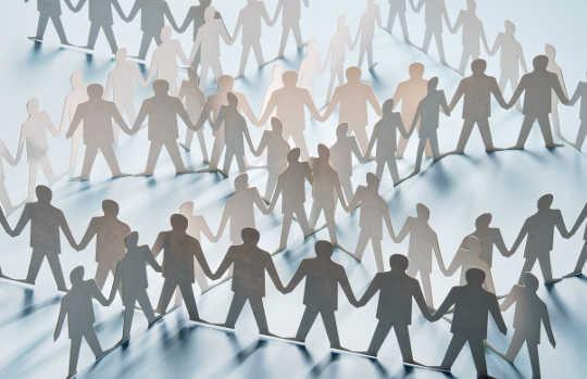 İnternet, Bilim İnsanlarının Toplu Belleğin Nasıl İşlediğini Anlamasını Sağlıyor