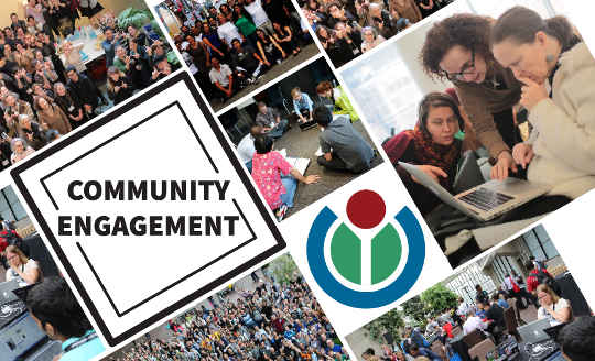 How Health Insurance Binds Neighbors Together