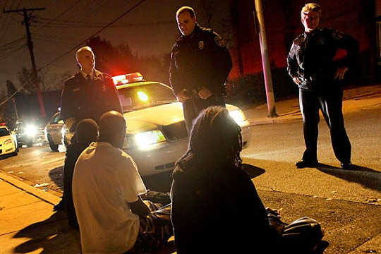 cHow Job Insecurity Leads To Identity And Social Instability And Ends