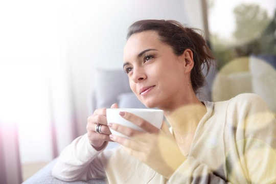 Hur man får ut det mesta av att dricka te