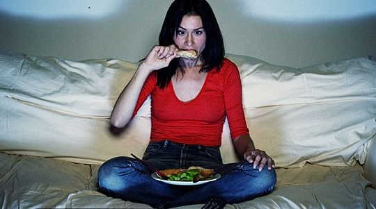 Eating Late May Wreak Havoc On Your Body
