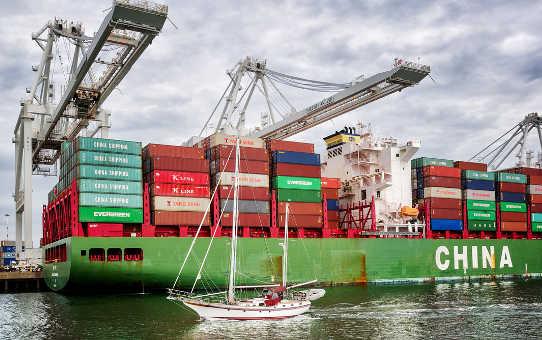 ¿Qué es el proteccionismo y cómo podría beneficiar a la economía de los Estados Unidos?