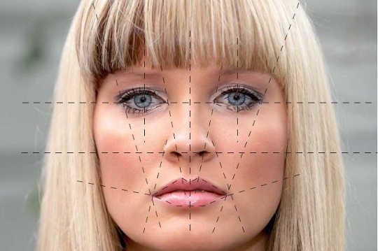 How Facial Recognition Works?