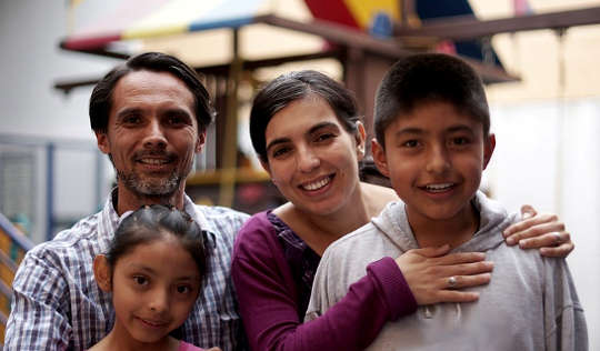 When Food Stamp Benefits Go Up, These ER Visits Go Down