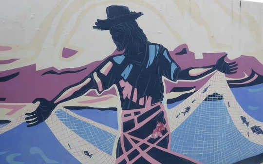 Puerto Ricans are searching for solutions to the island's worst economic and social crisis in a long time.