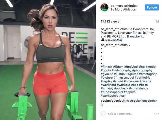 fitness1 4 22