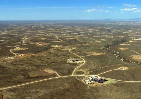 fracking2 10 31