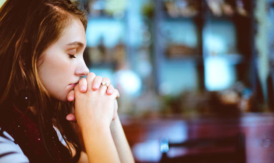 Do Faith and Prayer Strengthen Your Immune System?