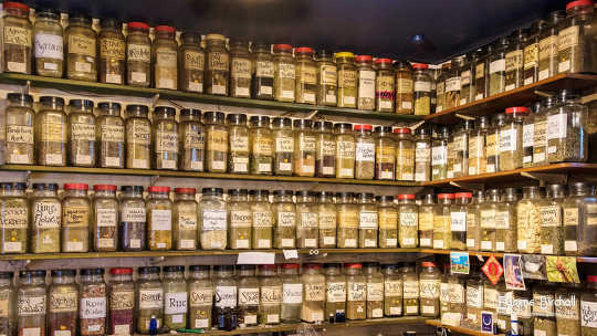 Which Is Safer, Herbal Remedies Or Conventional Medicines?