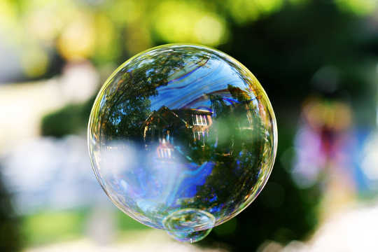 What Economics Has To Say About Housing Bubbles